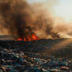 Сжигание несортированных отходов неприемлемо!